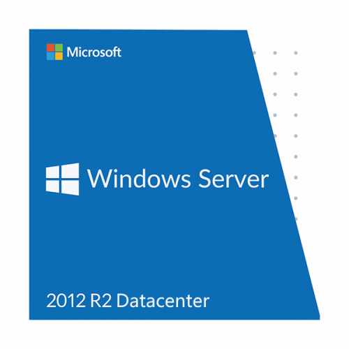 Microsoft Windows Server 2012 R2 Datacenter Product Key + Download Link