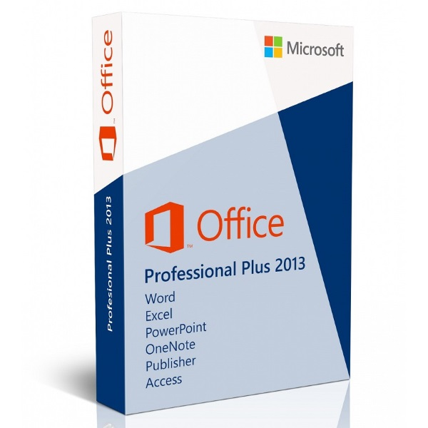 download product key for microsoft word 2013