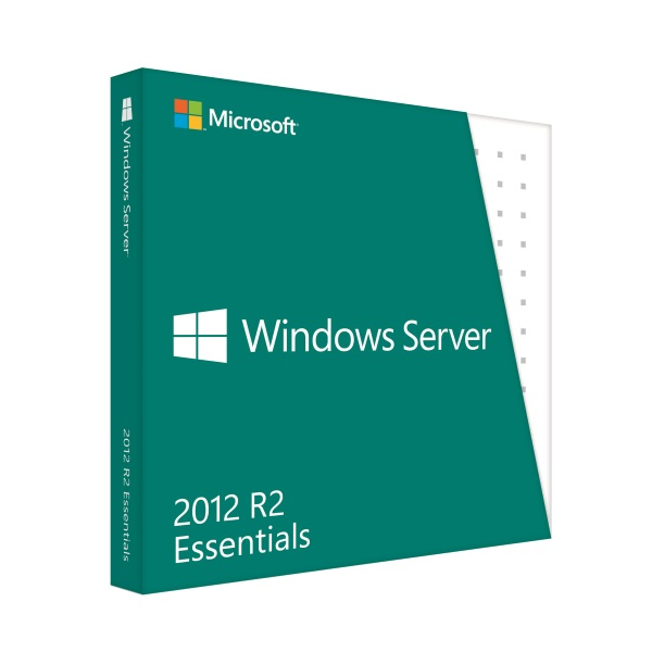 Microsoft Windows Server 2012 R2 Essentials Product Key + Download Link