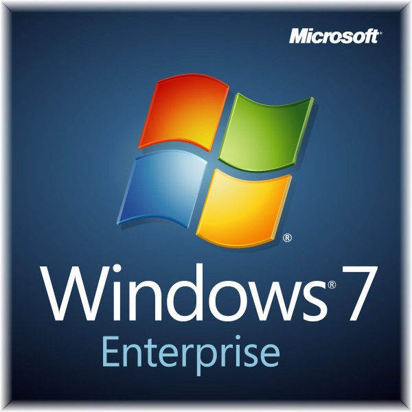 Microsoft Windows 7 Enterprise SP1 Product Key + Download Link