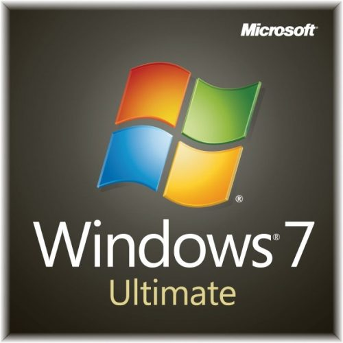 Microsoft Windows 7 Ultimate SP1 Product Key + Download Link