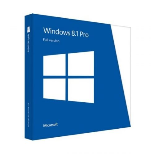 Microsoft Windows 8.1 Professional Product Key + Download Link