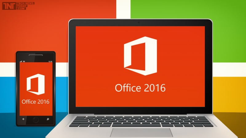 microsoft office professional plus 2016 product key free 2017