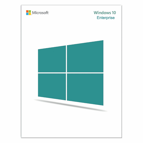 Microsoft Windows 10 Enterprise Product Key + Download Link
