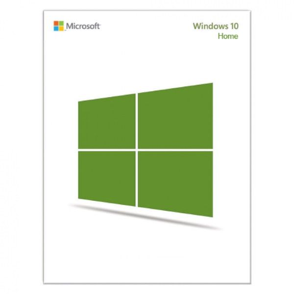 Microsoft Windows 10 Home Product Key + Download Link