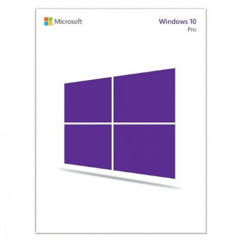 Microsoft Windows 10 Pro Product Key + Download Link