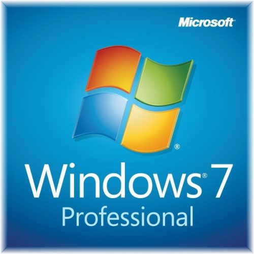 Microsoft Windows 7 Professional SP1 Product Key + Download Link