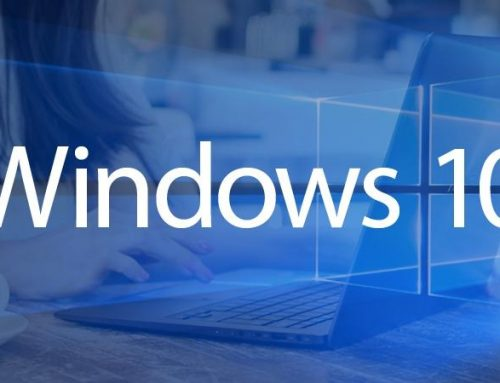 Free Working Windows 10 Product Key 64 Bit – Latest list – Part 1