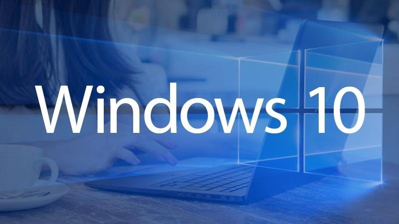 windows 10 pro 1511 activation key 64 bit